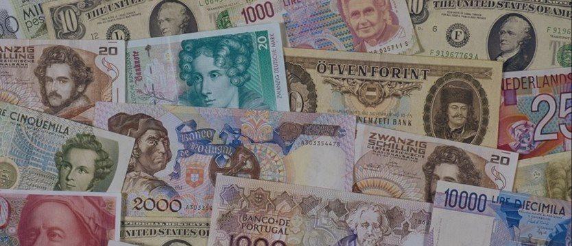 Рассуждение о GBP, NZD и госпоже Йеллен!