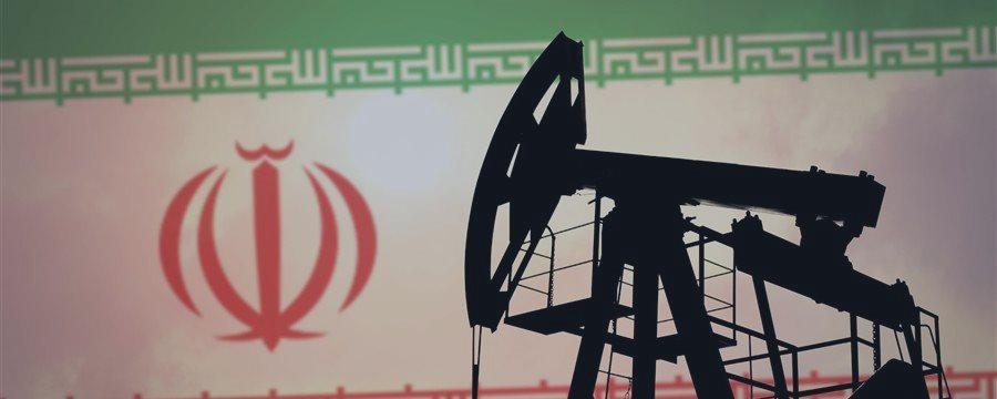 Иран выдвинул условия для своего участия в переговорах о стабилизации нефтяного рынка