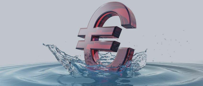 EUR/USD: ключевой уровень поддержки 1.1180 пробит
