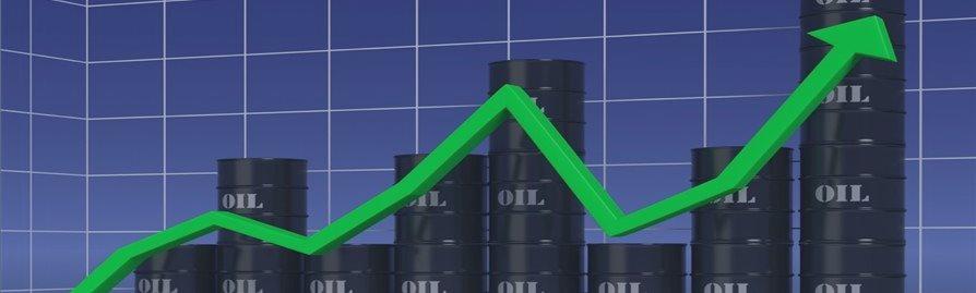 Brent дорожает на заявлении Ирана о готовности обсуждать заморозку добычи нефти