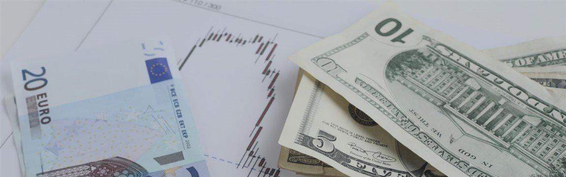 Investimento com Pouco Dinheiro F5 Forex
