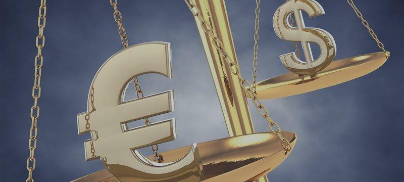 EUR/USD: в ожидании решения ЕЦБ по ставкам