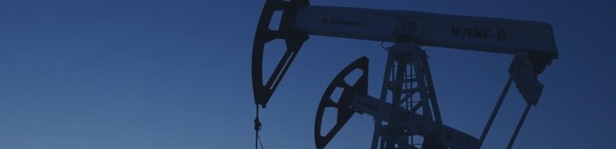Что ждет рынок после нефтяного соглашения между Саудовской Аравией и РФ?