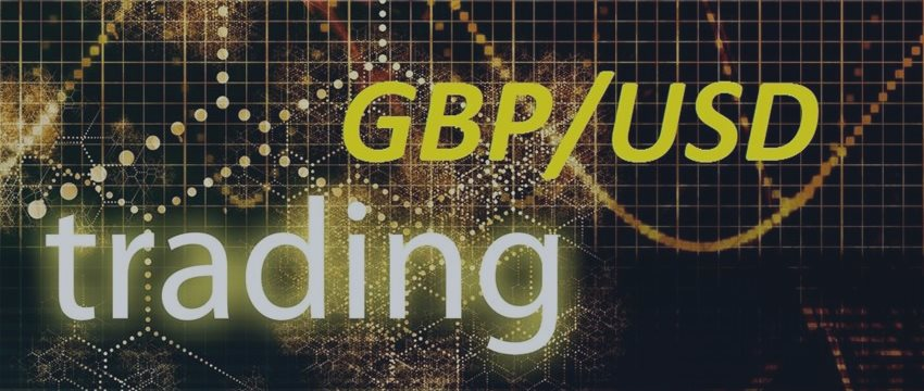 GBP/USD: в конце насыщенной торговой недели