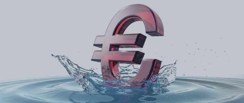 EUR/USD: After the ECB decision