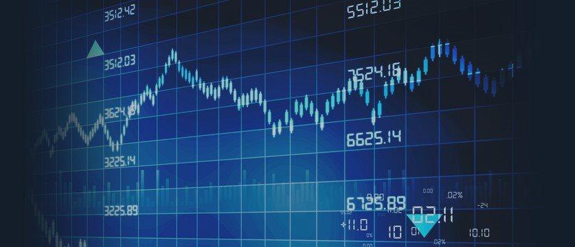 Будущий министр финансов США дал ФРС указание по процентной ставке