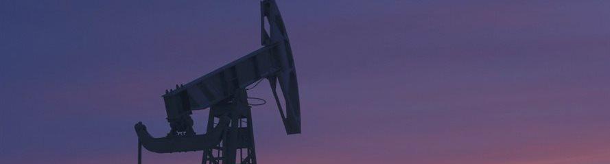 Мировой рынок нефти и новые торговые пути