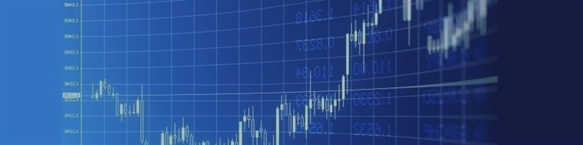 Gold Prices Channel Deeper into Bull Flag Formation