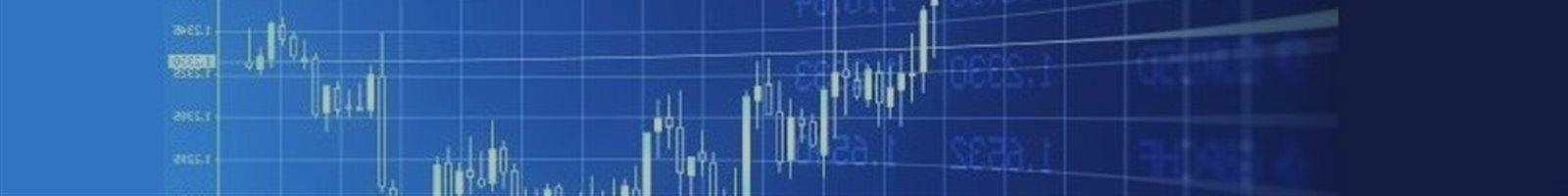 Yen Soars as Sentiment Deteriorates Across Financial Markets