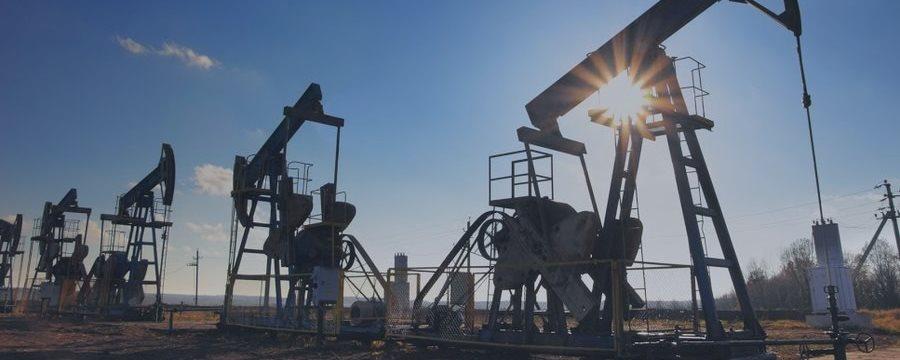 Аналитики Goldman Sachs ухудшили прогноз по цене на нефть WTI