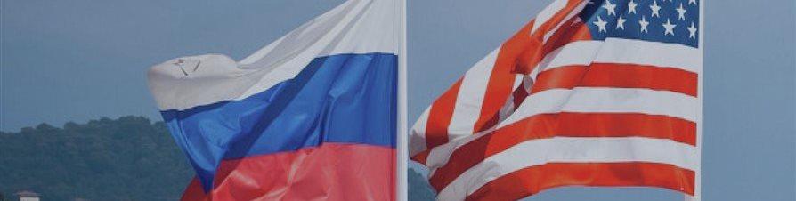 Власти США не исключают введение дополнительных санкций против РФ из-за Сирии