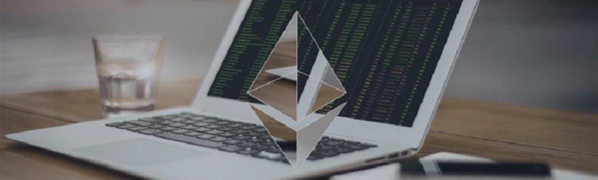 FXOpen добавляет ввод и вывод средств через крипто-валюту Ethereum