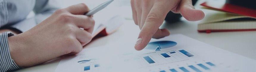 Минфин РФ не намерен серьезно повышать налоги в следующем году