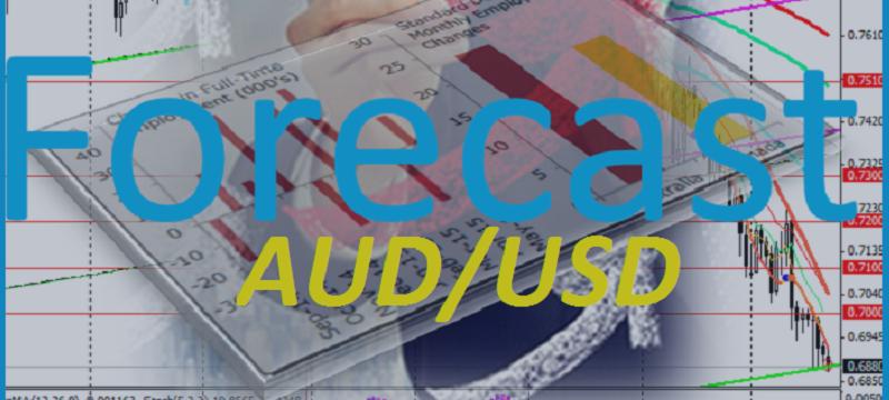 AUD/USD: ключевая процентная ставка 1,5%