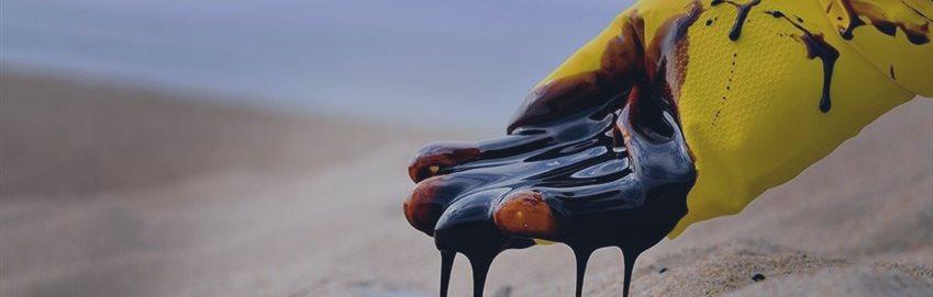 Минэнерго: Нефти в РФ хватит минимум на 40-50 лет