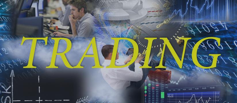 DJIA: индексы снизились на ожиданиях повышения ставки