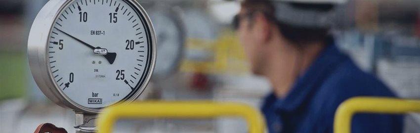 Турция и РФ вернулись к переговорам по скидке на газ