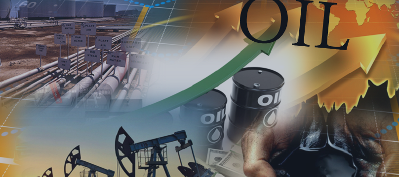 Brent: overdue correction after rapid growth