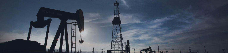 Счетная палата предупредила о падении цен на нефть ниже 41 доллара