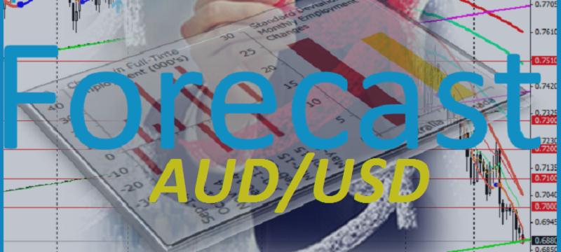 AUD/USD: протоколы РБА не внесли ясность