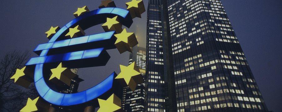 ПРЕДВАРИТЕЛЬНЫЕ ИТОГИ ЗАСЕДАНИЯ ЕЦБ, ЧИТАЙ ПЕРВЫМ! ОБЗОР РЫНКА ФОРЕКС НА 20.10.2016Г. ТОЛЬКО ФАКТЫ!
