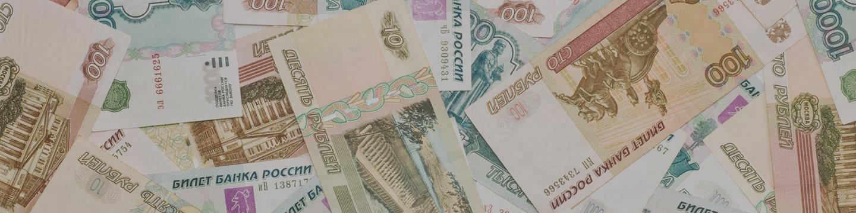 Минэкономики России прогнозирует 20 лет экономического спада