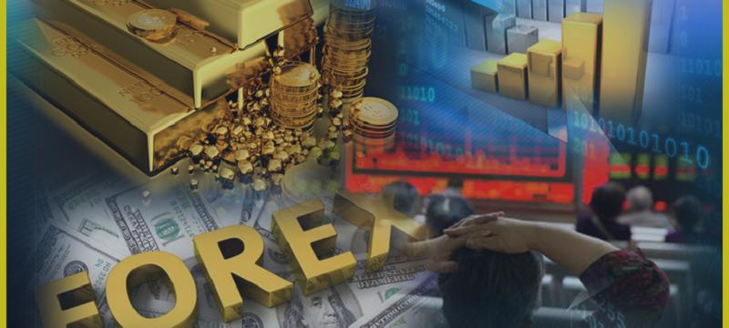 EUR/USD: евро продолжает оставаться под давлением
