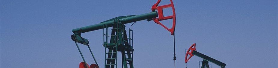 Инвестиции в добычу нефти в РФ увеличатся на 200 млрд рублей