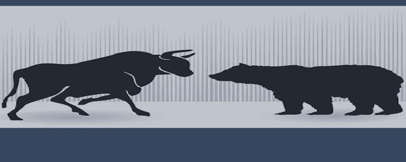 Week Ahead: FX Markets Into RBA, BoJ, FOMC, And BoE - Credit Agricole