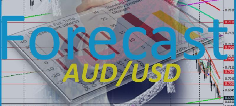 AUD/USD: ключевая ставка осталась на прежнем уровне