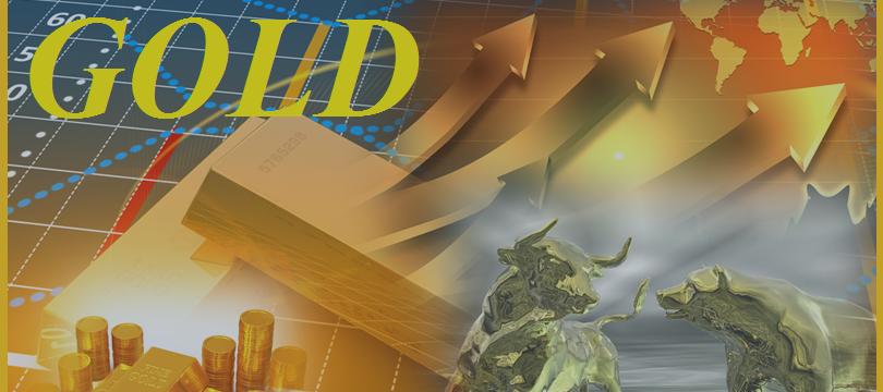XAU/USD: Gold demand grew