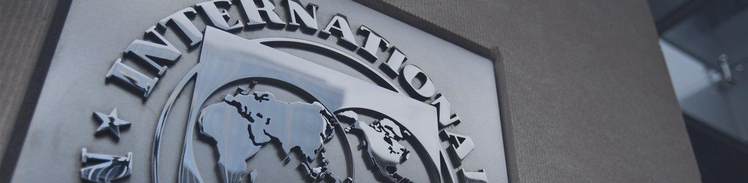 МВФ советует России не торопиться с ужесточением бюджетной политики