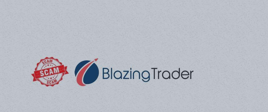 blazing trader reviews
