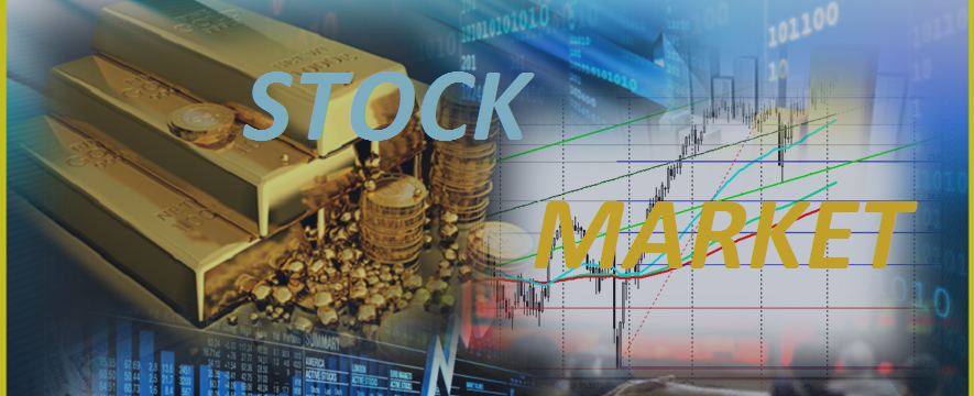 DJIA: индекс закрылся на рекордном максимуме
