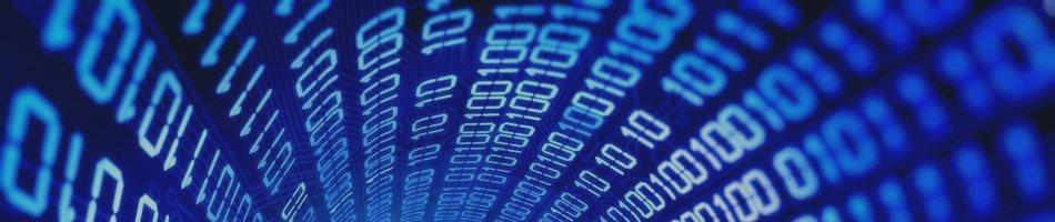 Сбербанк пережил мощную кибератаку