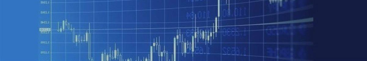 Crude Oil Price Forecast: OPEC Headlines & DoE Report Stir Oil Prices