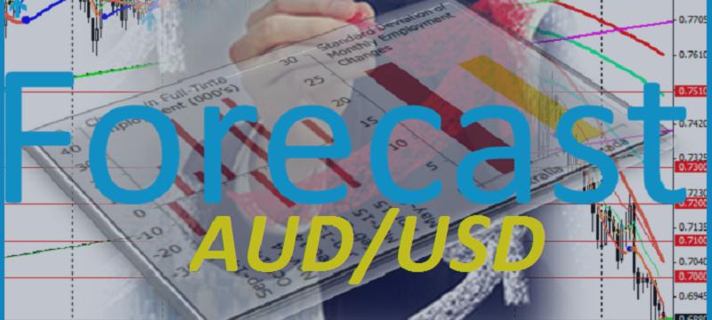 AUD/USD: американский доллар продолжает рост