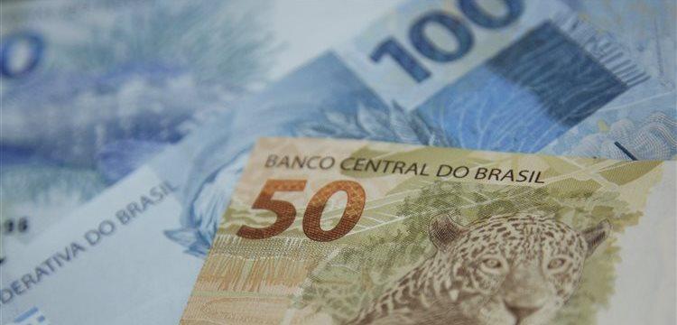 Ültimas cotizaciones de las divisas latinoamericanas frente al dólar estadounidense