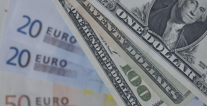 EUR/USD: движение зависит от протоколов FOMC. Техническая картина