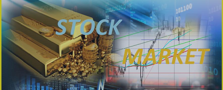 S&P500: энтузиазм инвесторов не угасает