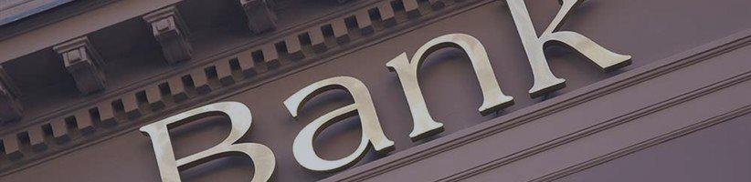 Citigroup и JP Morgan стали лидерами в рейтинге глобальных системных банков