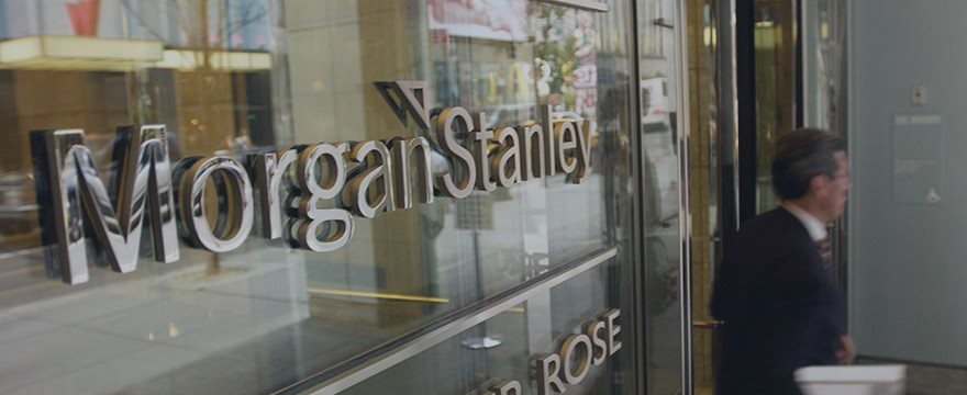 As Morgan Stanley Leaves R3 Questions Arise about its Value and Commerciality