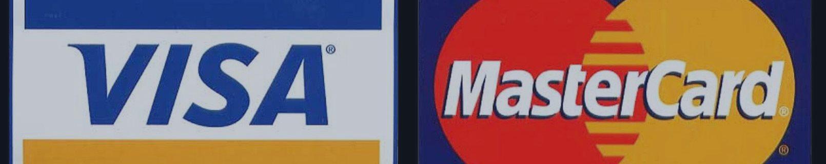 ФАС выразила готовность провести проверку Visa и MasterCard