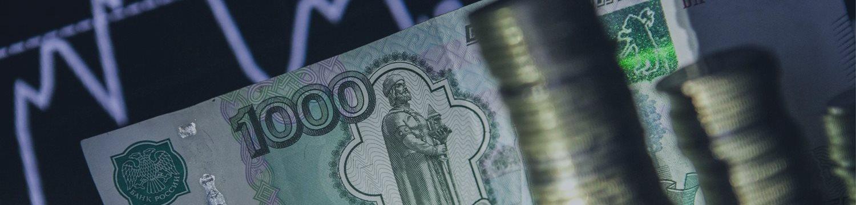Шувалов: самая тяжелая ситуация для российской экономики позади