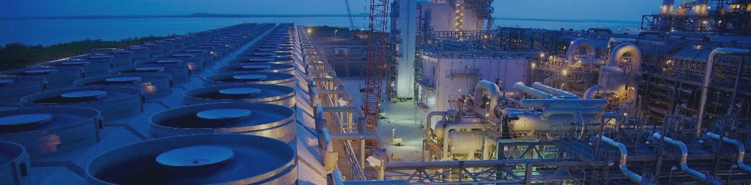 Давят на газ: США готовятся перетряхнуть мировой энергетический рынок