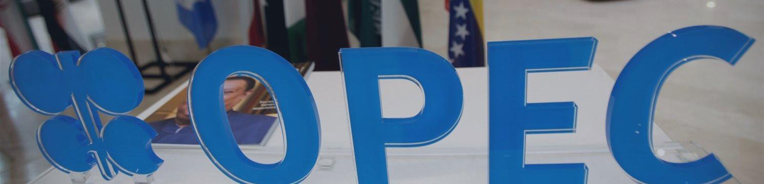 Встреча техкомитета ОПЕК перед заседанием в Вене 30 ноября завершилась