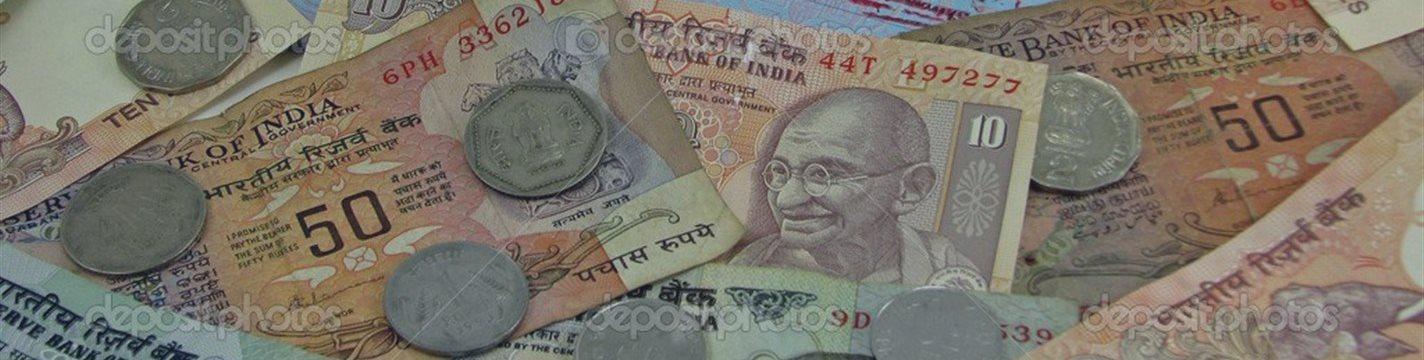 Денежная реформа Индии привела к обвалу облигаций
