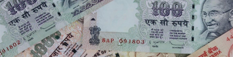 Чем завершится эксперимент Моди в Индии?