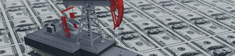 Цены на нефть снижаются на неопределенности вокруг встречи ОПЕК
