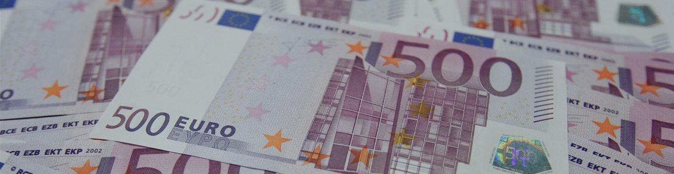 Итальянский политик: в ЕС необходимо провести референдум по отказу от евро